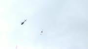 Unser Tipp fürs Wochenende! Pops Austria Fallschirmzielspringen 2012!!