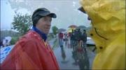 Althofner Straßenrennen 2012