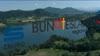 BUNdtESLAND regional-tv