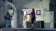 """Premiere """"Der Zauberlehrling"""" im Stift St. Georgen"""