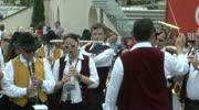Kaiser Arnulfsfest in Moosburg