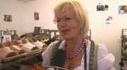 Woody in Sittersdorf wird 90 Jahre