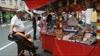 Einkaufen in Spittal - Abendshopping der besonderen Art