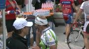 Kärntner Radmarathon 2012