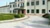 Wirtschaftsstandort Kärnten wird von der Entwicklungsagentur in Italien präsentiert