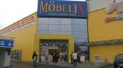 Möbelix Neueröffnung in Villach