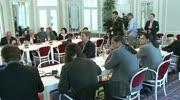 Gesundheitsversorgung in Kärnten politisch außer Streit