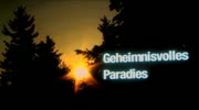 Das Metnitztal - Geheimnisvolles Paradies