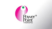 Die Power Point Therapie