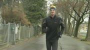 Ironman 2012: Profi vs. Amateur - Umstellung aufs Zeitfahrrad
