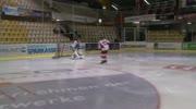U13-Eishockey-Mannschaft aus Österreich feiert großen Erfolg
