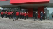 90 Jahre Arbeiterkammer Kärnten