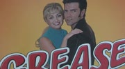 Grease - Das Musical