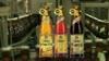 Vier Mal Gold für die Brauerei Hirt