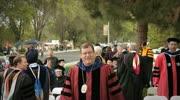Kalifornischer MBA - Einzigartig in Österreich
