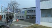 Fachberufsschule Wolfsberg: Tag der offenen Tür