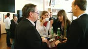 Der Innovationskongress 2011