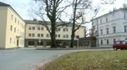 Volksmusikwettbewerb in Kärnten