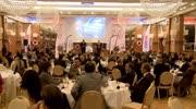 Der Serviceaward 2011