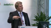 New Mobility Forum 2011 - Vortrag Lars Thomsen IV