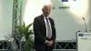 New Mobility Forum 2011 - Vortrag Franz Alt I
