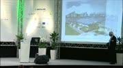 New Mobility Forum 2011 - Vortrag Franz Alt II