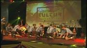 Kärntner Heimatherbst 2011: Verabschiedung in Klagenfurter Messe