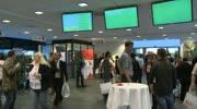 Gründer- und Jungunternehmertag 2011