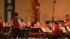Österreichischer Blasmusikwettbewerb zum 8. Mal in Feldkirchen