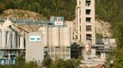 Tag der offenen Tür bei der W&P Zement GmbH