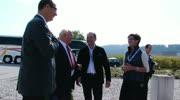 25 Jahre Kresta Anlagenbau GmbH