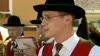 Österreichischer Blasmusikwettbewerb und der Brassherbst