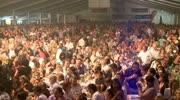 Nockalmfest am Millstättersee