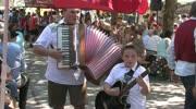 Kärntner Heimatherbst 2011: Kärntner Gulaschfest in Feldkirchen