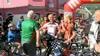 Trau dich E-Bike Tour 2011, 5. Etappe