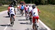 """""""Tour de Franz"""" 2011"""