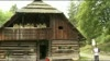 Die alte Kärntner Bautradition