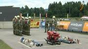 Landesmeisterschaften der Kärntner Feuerwehren
