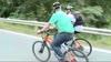 """Trau dich"" E-Bike Tour, 2. Etappe"