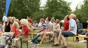 Das war das POPS Austria Fallschirmzielspringen 2010