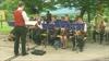 Wasserfest in Ferlach