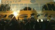 Ironman 2011