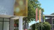 Kärntner Blasmusikverband wird 60, Stadtkapelle Althofen wird 100