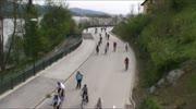 15. Radler- und Skater Erlebnistag rund um den Wörthersee