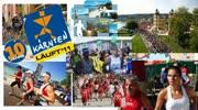 Kärnten läuft 2011