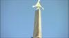 Spatenstich zu Österreichs größtem Sonnenkraftwerk in St. Veit