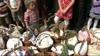 Brauchtum in Kärnten: Ostern - Die Fleischweihe