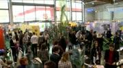 E-Mobilitätsmesse 2011