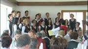 Bilanz der Chor Akademie Kärnten