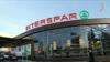 Eröffnung Interspar Hypermarkt in Klagenfurt
